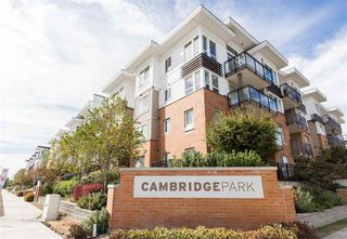 Photo 12: 119 9399 TOMICKI Avenue in Richmond: West Cambie Condo for sale : MLS®# R2420571