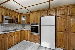 Photo 12: 49 22151 TWP RD 522 Road: Rural Strathcona County House for sale : MLS®# E4184337