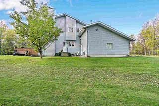 Photo 33: 49 22151 TWP RD 522 Road: Rural Strathcona County House for sale : MLS®# E4184337