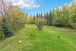 Photo 36: 49 22151 TWP RD 522 Road: Rural Strathcona County House for sale : MLS®# E4184337