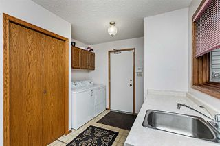 Photo 17: 49 22151 TWP RD 522 Road: Rural Strathcona County House for sale : MLS®# E4184337