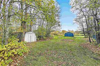 Photo 37: 49 22151 TWP RD 522 Road: Rural Strathcona County House for sale : MLS®# E4184337