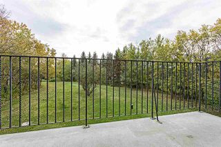 Photo 19: 49 22151 TWP RD 522 Road: Rural Strathcona County House for sale : MLS®# E4184337