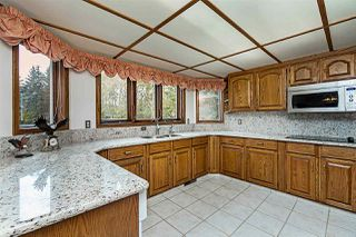 Photo 11: 49 22151 TWP RD 522 Road: Rural Strathcona County House for sale : MLS®# E4184337