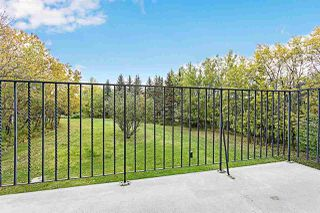 Photo 31: 49 22151 TWP RD 522 Road: Rural Strathcona County House for sale : MLS®# E4184337