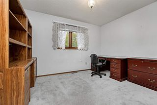 Photo 25: 49 22151 TWP RD 522 Road: Rural Strathcona County House for sale : MLS®# E4184337