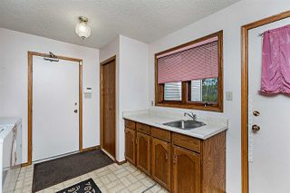 Photo 16: 49 22151 TWP RD 522 Road: Rural Strathcona County House for sale : MLS®# E4184337