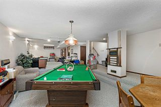 Photo 28: 49 22151 TWP RD 522 Road: Rural Strathcona County House for sale : MLS®# E4184337
