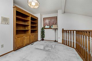 Photo 18: 49 22151 TWP RD 522 Road: Rural Strathcona County House for sale : MLS®# E4184337