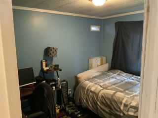 """Photo 9: 29 10221 WILSON Street in Mission: Stave Falls Manufactured Home for sale in """"Triple Creek Estates"""" : MLS®# R2431015"""