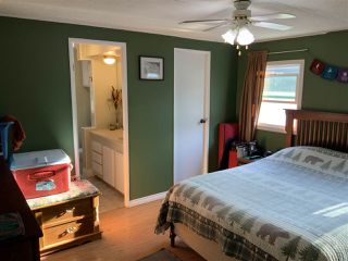 """Photo 5: 29 10221 WILSON Street in Mission: Stave Falls Manufactured Home for sale in """"Triple Creek Estates"""" : MLS®# R2431015"""