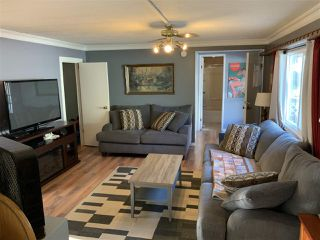 """Photo 3: 29 10221 WILSON Street in Mission: Stave Falls Manufactured Home for sale in """"Triple Creek Estates"""" : MLS®# R2431015"""