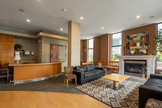 """Photo 24: 212 2228 MARSTRAND Avenue in Vancouver: Kitsilano Condo for sale in """"UNO"""" (Vancouver West)  : MLS®# R2437047"""