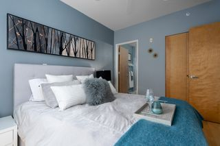 """Photo 16: 212 2228 MARSTRAND Avenue in Vancouver: Kitsilano Condo for sale in """"UNO"""" (Vancouver West)  : MLS®# R2437047"""