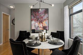 """Photo 7: 212 2228 MARSTRAND Avenue in Vancouver: Kitsilano Condo for sale in """"UNO"""" (Vancouver West)  : MLS®# R2437047"""