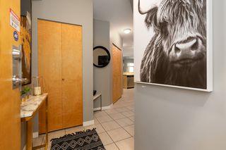 """Photo 22: 212 2228 MARSTRAND Avenue in Vancouver: Kitsilano Condo for sale in """"UNO"""" (Vancouver West)  : MLS®# R2437047"""