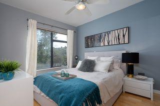"""Photo 15: 212 2228 MARSTRAND Avenue in Vancouver: Kitsilano Condo for sale in """"UNO"""" (Vancouver West)  : MLS®# R2437047"""