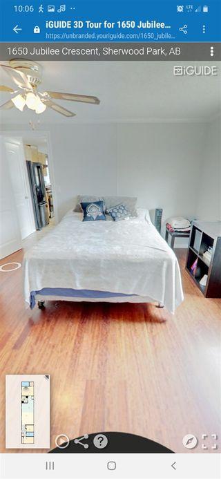 Photo 6: 1650 Jubilee Crescent: Sherwood Park Mobile for sale : MLS®# E4196045