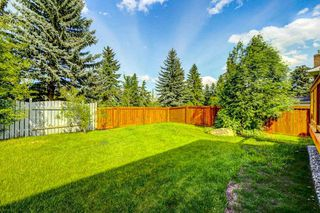 Photo 47: 93 LANGHOLM Drive: St. Albert House for sale : MLS®# E4200394