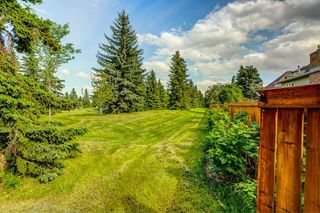 Photo 49: 93 LANGHOLM Drive: St. Albert House for sale : MLS®# E4200394