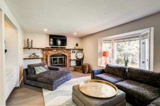 Photo 17: 93 LANGHOLM Drive: St. Albert House for sale : MLS®# E4200394