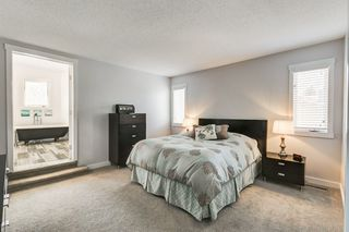 Photo 25: 93 LANGHOLM Drive: St. Albert House for sale : MLS®# E4200394