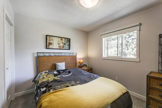Photo 33: 93 LANGHOLM Drive: St. Albert House for sale : MLS®# E4200394