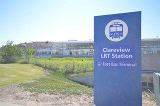 Photo 39: 2310 320 Clareview Station Dr Edmonton 2 Bed 2 Bath Condo E4201284