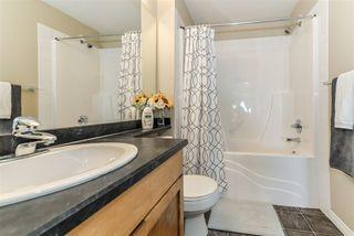 Photo 24: 2310 320 Clareview Station Dr Edmonton 2 Bed 2 Bath Condo E4201284