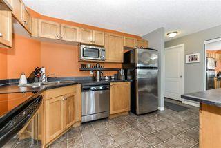 Photo 10: 2310 320 Clareview Station Dr Edmonton 2 Bed 2 Bath Condo E4201284