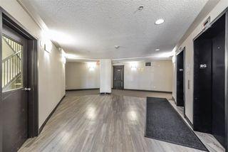 Photo 37: 2310 320 Clareview Station Dr Edmonton 2 Bed 2 Bath Condo E4201284
