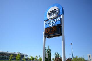 Photo 40: 2310 320 Clareview Station Dr Edmonton 2 Bed 2 Bath Condo E4201284