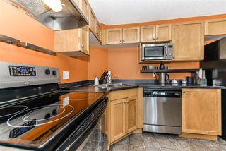Photo 9: 2310 320 Clareview Station Dr Edmonton 2 Bed 2 Bath Condo E4201284
