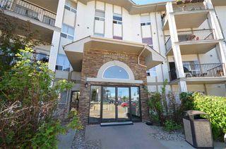 Photo 2: 2310 320 Clareview Station Dr Edmonton 2 Bed 2 Bath Condo E4201284