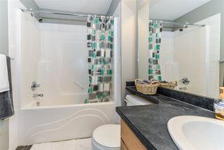 Photo 28: 2310 320 Clareview Station Dr Edmonton 2 Bed 2 Bath Condo E4201284