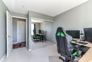 Photo 26: 2310 320 Clareview Station Dr Edmonton 2 Bed 2 Bath Condo E4201284