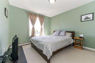 Photo 19: 2310 320 Clareview Station Dr Edmonton 2 Bed 2 Bath Condo E4201284