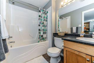 Photo 27: 2310 320 Clareview Station Dr Edmonton 2 Bed 2 Bath Condo E4201284