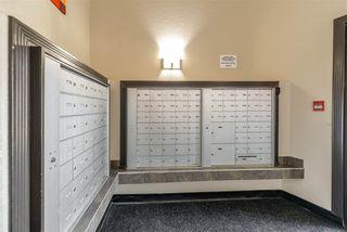 Photo 36: 2310 320 Clareview Station Dr Edmonton 2 Bed 2 Bath Condo E4201284