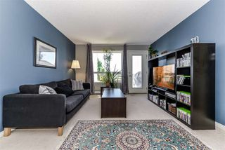 Photo 13: 2310 320 Clareview Station Dr Edmonton 2 Bed 2 Bath Condo E4201284