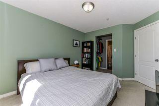 Photo 21: 2310 320 Clareview Station Dr Edmonton 2 Bed 2 Bath Condo E4201284