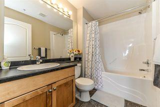 Photo 23: 2310 320 Clareview Station Dr Edmonton 2 Bed 2 Bath Condo E4201284