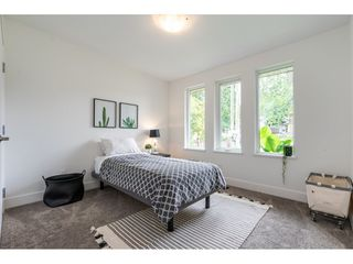 """Photo 19: 20261 41 Avenue in Langley: Brookswood Langley House for sale in """"Brookswood"""" : MLS®# R2465595"""