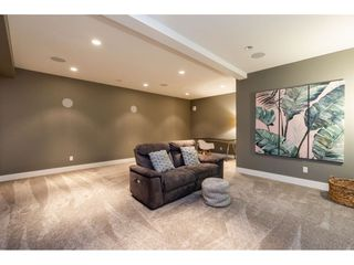 """Photo 32: 20261 41 Avenue in Langley: Brookswood Langley House for sale in """"Brookswood"""" : MLS®# R2465595"""