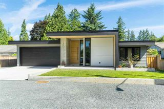 """Main Photo: 20261 41 Avenue in Langley: Brookswood Langley House for sale in """"Brookswood"""" : MLS®# R2465595"""
