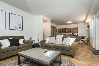 """Photo 34: 20261 41 Avenue in Langley: Brookswood Langley House for sale in """"Brookswood"""" : MLS®# R2465595"""