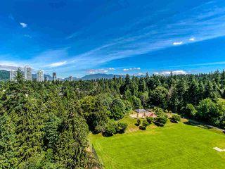 "Photo 21: 1803 551 AUSTIN Avenue in Coquitlam: Coquitlam West Condo for sale in ""Brookmere Towers"" : MLS®# R2467490"
