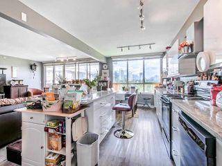 "Photo 11: 1803 551 AUSTIN Avenue in Coquitlam: Coquitlam West Condo for sale in ""Brookmere Towers"" : MLS®# R2467490"