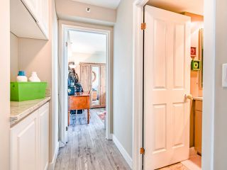 "Photo 16: 1803 551 AUSTIN Avenue in Coquitlam: Coquitlam West Condo for sale in ""Brookmere Towers"" : MLS®# R2467490"