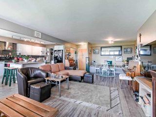 "Photo 3: 1803 551 AUSTIN Avenue in Coquitlam: Coquitlam West Condo for sale in ""Brookmere Towers"" : MLS®# R2467490"